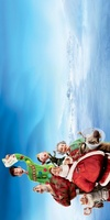 Arthur Christmas #719251 movie poster