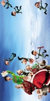 Arthur Christmas #719261 movie poster