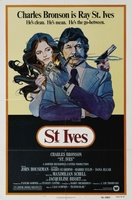 St. Ives movie poster