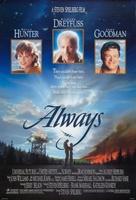 Always movie poster