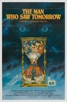 The Man Who Saw Tomorrow movie poster