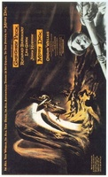 Moby Dick #720590 movie poster