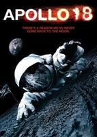Apollo 18 #720627 movie poster