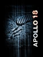 Apollo 18 #720640 movie poster