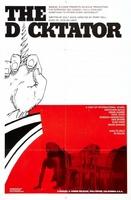The Dicktator movie poster