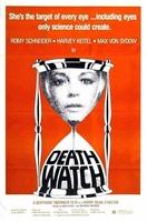 La mort en direct movie poster