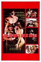 Code Name: Rawhide movie poster