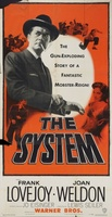 The System movie poster