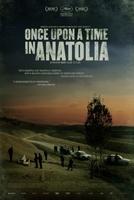 Bir zamanlar Anadolu'da movie poster