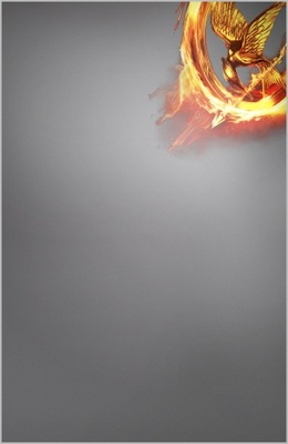 The Hunger Games poster #721454