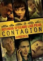 Contagion #721596 movie poster