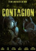 Contagion #721599 movie poster