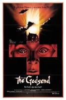 The Godsend movie poster