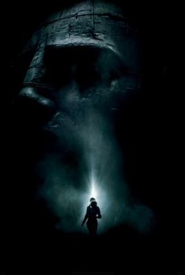 Prometheus poster #721686