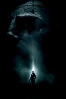 Prometheus #721686 movie poster