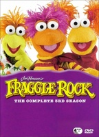 Fraggle Rock #721779 movie poster