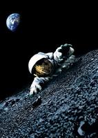 Apollo 18 #721824 movie poster