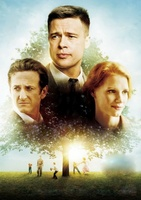 The Tree of Life #721913 movie poster