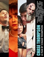 Chase Thompson, a Film by Chase Thompson movie poster
