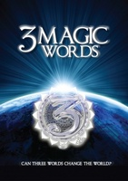 3 Magic Words movie poster