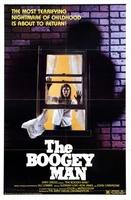 The Boogeyman #722162 movie poster