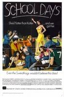 Professoressa di scienze naturali, La movie poster