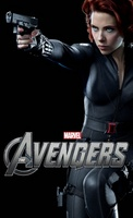 The Avengers #722280 movie poster