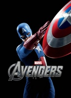 The Avengers #722285 movie poster