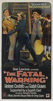 The Fatal Warning #722739 movie poster