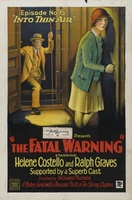 The Fatal Warning #722741 movie poster