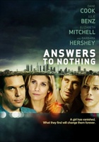 Answers to Nothing movie poster