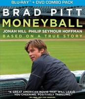 Moneyball #722945 movie poster