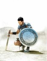 Gladiator #723444 movie poster
