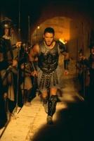 Gladiator #723445 movie poster