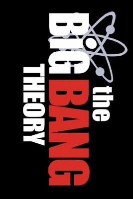 The Big Bang Theory poster #723462