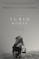 A torinói ló movie poster