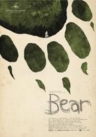 Bear movie poster