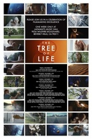 The Tree of Life #723589 movie poster