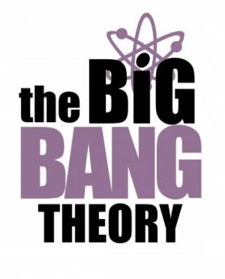 The Big Bang Theory poster #723698