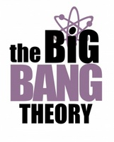 The Big Bang Theory #723698 movie poster