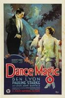 Dance Magic movie poster