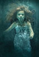 Bag of Bones movie poster