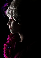 The Hunger Games #723751 movie poster
