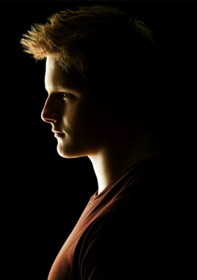 The Hunger Games poster #723753