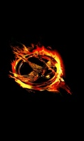 The Hunger Games #723754 movie poster