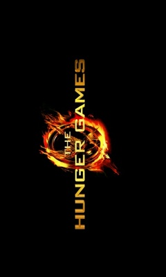 The Hunger Games poster #723755