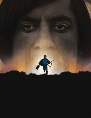 No Country for Old Men poster #723774