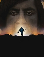 No Country for Old Men #723774 movie poster