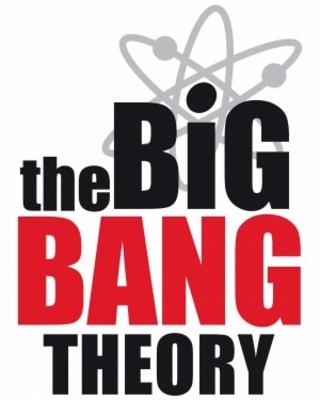 The Big Bang Theory poster #723856