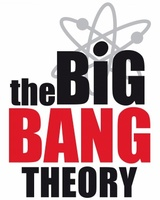 The Big Bang Theory #723856 movie poster